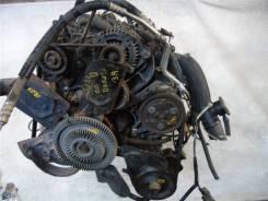 Двигатель (ДВС) Dodge Durango 1998-2004