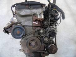 Двигатель (ДВС) Mitsubishi Outlander XL 2006-2012