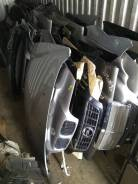 Капот. BMW 7-Series, E38 M51D25, M52B28, M52B28TU, M57D30, M60B30, M60B40, M62B35, M62B44, M62TUB35, M62TUB44, M73B54, M73TUB54, M57D30T, M57D30TU2
