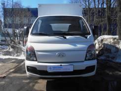 Hyundai Porter. , 2 497 куб. см., до 3 т