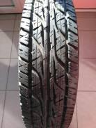 Dunlop Grandtrek AT3. Летние, без износа, 1 шт
