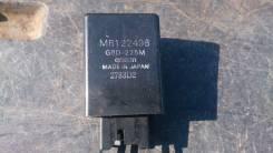 Реле дворников Mitsubishi Pajero V25W MR122496