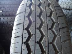 Triangle 64S, 195/70 R15 LT