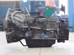 АКПП. Toyota Land Cruiser, HDJ80, HDJ81, HDJ81V, HZJ81, HZJ81V Двигатели: 1HDFT, 1HDFTE, 1HDT, 1HZ