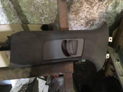 Обшивка, панель салона. Audi A6 allroad quattro, 4B, 4B/C5
