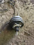 Вакуумный усилитель тормозов. Audi A6 allroad quattro, 4B, 4B/C5