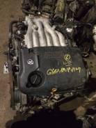 Двигатель в сборе. Kia Magentis Двигатели: D4EA, G4KA, G4KD, G6EA