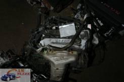 Двигатель в сборе. Mazda: Atenza, Premacy, Mazda3, Roadster, Mazda6, Mazda5, Axela, Biante Mitsuoka Himiko Двигатели: LFDE, LFVD, LFVE, LFVDS, MZR, MZ...