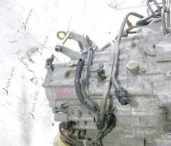Коробка АКПП D16V1 на хонда цивик (honda civic)
