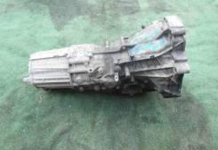 Коробка передач GVC Audi A4 B7 A6 C6 3.2FSI МКПП