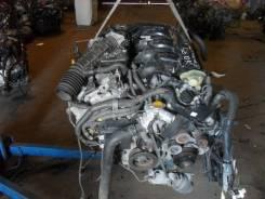 Двигатель в сборе. Toyota: Aurion, Mark X, RAV4, Camry, Previa, Estima, Avalon, Harrier, Blade, Venza, Highlander, Alphard Lexus: RX330, ES300h, RX350...