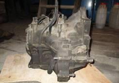 Двигатель (ДВС) Мазда 1.5 B5 mazda