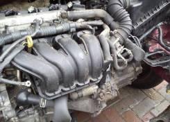 Двигатель (ДВС) на Тойота Королла Toyota