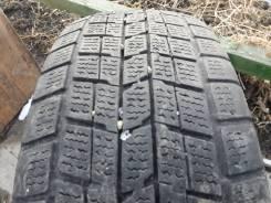 Dunlop DSX, 205/60 R15