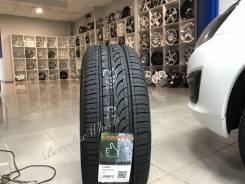 Pirelli Formula Energy, 205/55 R16