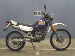 Suzuki Djebel 200. 200куб. см., исправен, птс, без пробега. Под заказ