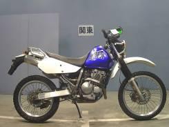 Suzuki Djebel 250. 250куб. см., исправен, птс, без пробега. Под заказ