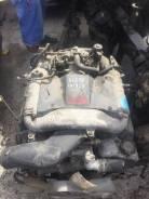 Двигатель в сборе. Suzuki Escudo Suzuki Vitara Suzuki Grand Vitara Mazda Proceed Levante Двигатель H25A