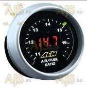 AEM датчик AFR c широкополосной лямбдой Bosch 5 проводов в Москве