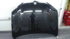 Капот. BMW X1, F48