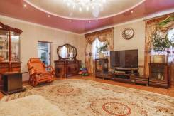 Продам дом с мансардой. Шоссе Северное 148, р-н Центральный, площадь дома 106 кв.м., скважина, отопление электрическое, от агентства недвижимости (по...