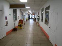 Торговые(выставочные) павильоны(35-60кв. м). 35,0кв.м., улица Ленинградская 13б, р-н Южный