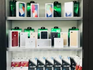 iPhone SE/6/7/8/X, Samsung, Xiaomi, Meizu, Huawei. ТехноСеть