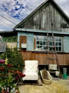 Продам дачу. 650кв.м., собственность, электричество, вода, от частного лица (собственник). Фото участка
