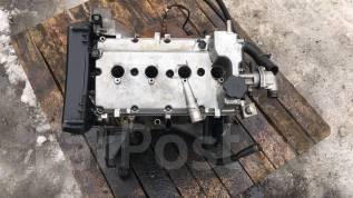 Двигатель в сборе. Лада Приора, 2170, 2171, 2172 Двигатель BAZ21126