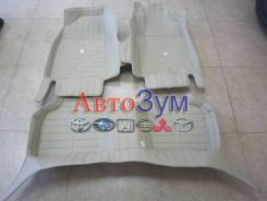 Коврики. Toyota Mark X, GRX130