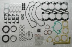 Ремкомплект двигателя. Isuzu Giga, CVR6MF, CXM6MF, CXZ5MC, CXZ5MF, CXZ6MC, CXZ6MF Двигатели: 8PE1S, 8PE1