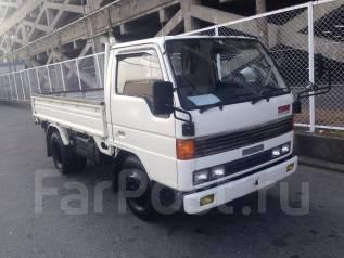 Mazda Titan. Продается грузовик , 4 000куб. см., 2 000кг.