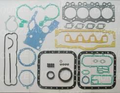 Ремкомплект двигателя. Mazda Titan, DUMMY, WE11T, WE14L, WE14T, WE17T, WE5AT, WEF4C, WEF4T, WEFAT, WEL1T, WEL4C, WEL4H, WEL4M, WEL4T, WEL7T, WELAC, WE...