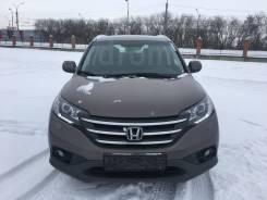 Honda CR-V. RM, R20A9