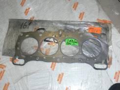 Прокладка головки блока цилиндров. Honda Clarity, ZC4, ZC5