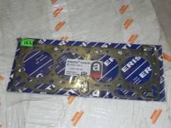 Прокладка головки блока цилиндров. Honda Prelude Двигатели: B20A3, B20A4, B20A5, B20A7, B20A9