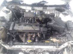 Жгут высоковольтных проводов. Toyota: Carina, Sprinter, Corona, Sprinter Carib, Corolla Levin, Sprinter Trueno, Corolla, Carina II Двигатели: 4AFE, 4A...