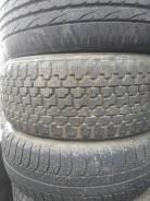 Bridgestone, 205/55 D15