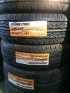 Bridgestone Sporty Style MY-02, 205/65 R15 94V