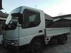 Mazda Titan. Продается грузовик , 3 000 куб. см., до 3 т