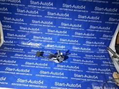 Концевик под педаль тормоза. Lexus RX330 Lexus RX300 Lexus RX350, GSU30, GSU35 Двигатель 2GRFE