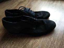 Туфли бальные. 41, 42