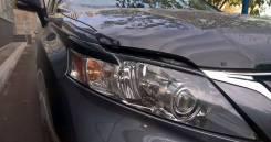Накладка на фару. Lexus RX350 Lexus RX270