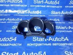 Консоль панели приборов. Lexus RX330 Lexus RX350 Lexus RX300 Toyota Harrier, ACU30W, ACU35W, GSU30W, GSU31W, GSU35W, GSU36W, MCU30W, MCU31W, MCU35W, M...