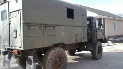 """ГАЗ 66-12. Продается грузовик """"Газ 66-12"""" Срочно!, 4 250 куб. см., до 3 т"""