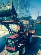Shibaura. Трактор, 29,9 л.с.
