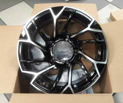 NZ Wheels SH660