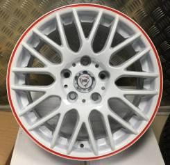 NZ Wheels SH668