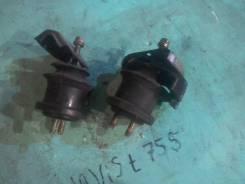 Подушка двигателя. Toyota Crown, JZS171, JZS171W