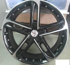 NZ Wheels SH676